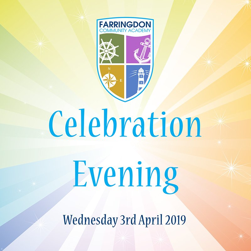 Easter Celebration Evening