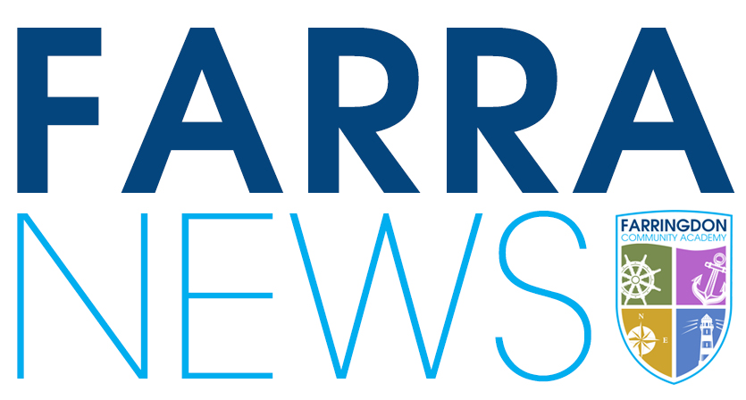 Mid-Summer Farra News 2019