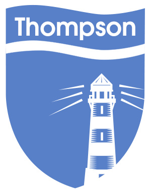 thompson web